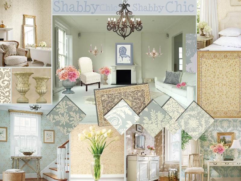 ShabbyChicBlue