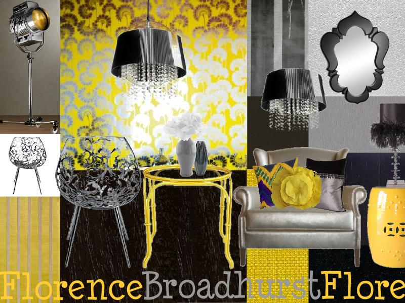 YellowFlorence