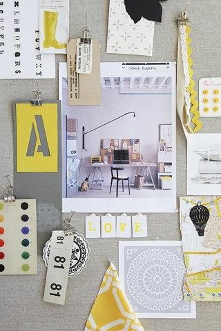 design-assets