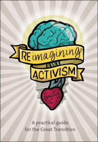 Re.imagining Activism Guide