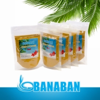 BANABAN Fiji Curry Powder Medium 5 x 80g