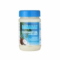 BANABAN Extra Virgin Coconut Oil 300ml