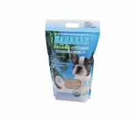 BANABAN Organic  Coconut Doggie Crunch - 2.5kg