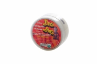 JIG OIL Organic Natural Lube & Massage Oil (edible)