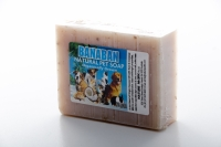BANABAN PET Natural Soap 120g - Buy Now