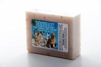 BANABAN PET Natural Soap 120g