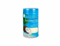 BANABAN Extra Virgin Coconut Oil 1 litre  - Buy Now