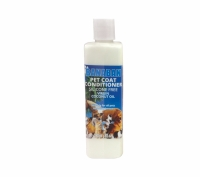 BANABAN Coat Conditioner for Pets 280ml