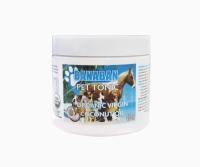 BANABAN Organic Virgin Coconut Oil Pet Tonic Supplement - 450ml