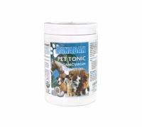 BANABAN Organic Virgin Coconut Oil Pet Tonic Supplement - 750ml