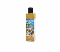 BANABAN Pet Wash with Virgin Coconut Oil and Australian Lemon Myrtle - 280ml