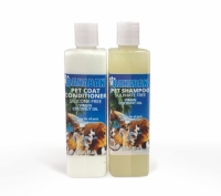 BANABAN PET - Sulphate Free Shampoo & Coat Conditioner - 280m - Buy Now