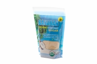 Banaban Organic Coconut Sugar 1KG