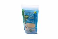 Banaban Organic Coconut Sugar 500g