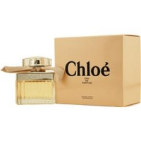 Chloe New Eau De Parfum Spray 2.5 oz by Chloe