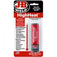 JB-Weld HighHeat
