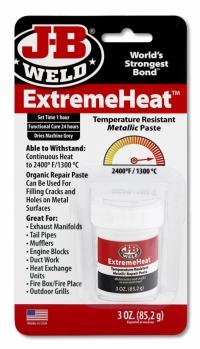 JB-Weld Extreme Heat