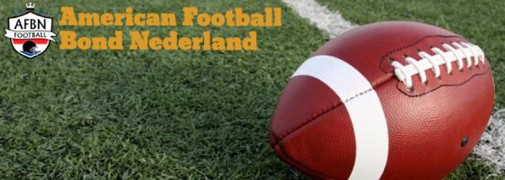 American Football Bond Nederland