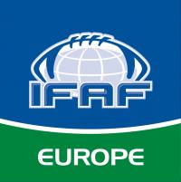 EJC 4 Nations Qualification Tournament - Sunday Tickets