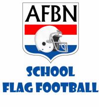 Schoolflag 2018