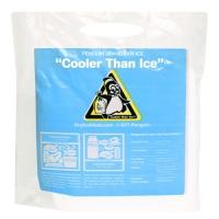 10 Pound Dry Ice