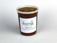 Leonard's BBQ Sauce