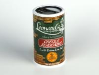Leonard's Creole Seasoning