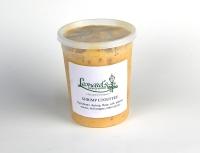 Leonard's Shrimp Etouffee
