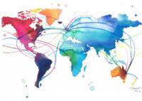 Winter School Intercultural Competence (27-31 Jan 2020)