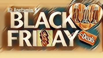 selling apetamin 1 week supply powered by. Black Bedroom Furniture Sets. Home Design Ideas