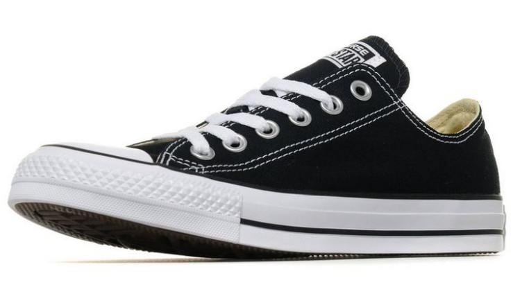 converse all star men