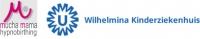 Hypnobirthing Cursus Wilhelmina Kinderziekenhuis