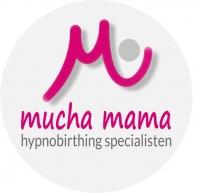 Hypnobirthing Zorgverlener Training