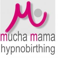Mucha Mama Hypnobirthing Docente Cursus (met vrijstelling)