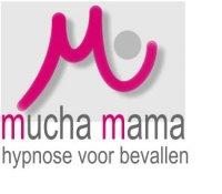 Mucha Mama Hypnobirthing Docente Cursus