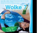 Wolke 7 Rechame® für Erwachsene (geführte Meditation) MP3 Download Kurzfassung 7 Minuten