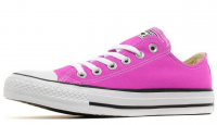 Converse  All Star Ox Women's Magenta (not for sale)