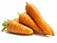 Digital carrots