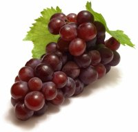Digital grapes