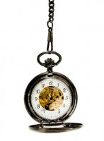 Pocket watch Q5