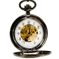 Pocket watch Q8