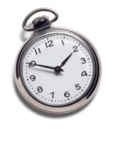 Pocket watch Q4
