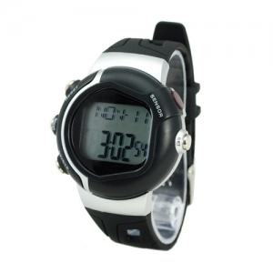 selling new stylish sporty pulse heart rate monitor calories