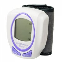 201-wrist-type-fully-automatic-blood-pressure-monitor