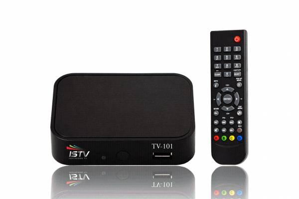 """IPTV Box""的图片搜索结果"