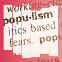 Let's Ask: Will Populists Benefit from the Pandemic?