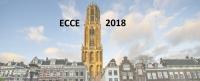 ECCE EACE 2018 Five year membership