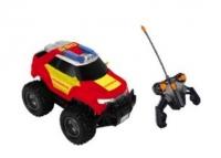 RC Bestuurbare Brandweer Truck