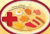 Miele Keuken Petit Gourmet + GRATIS levensmiddelen set!