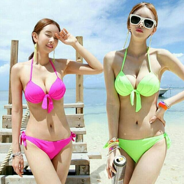3791f3acd1cd2 sexy korean bikini set 2015. image. image · image